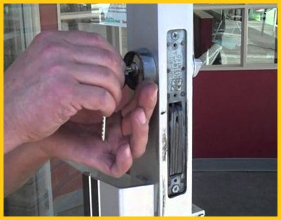 Baltimore Locksmith Solution Baltimore, MD 410-246-6583